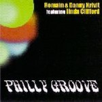 philly-groove